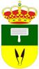 Escudo del Ayuntamiento de Villarramiel